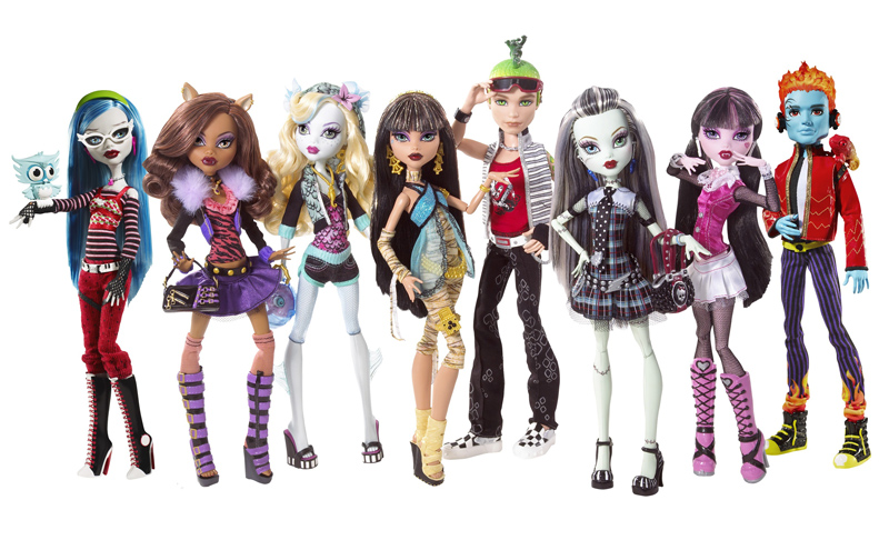 http://3.bp.blogspot.com/-7aEtm-uTMNM/Tu1hSB70mBI/AAAAAAAABFk/qLKxQ0Esy1s/s1600/Monster-High-Doll-nowaterma.jpg