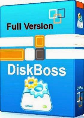 win 10 how to bulk delete folders