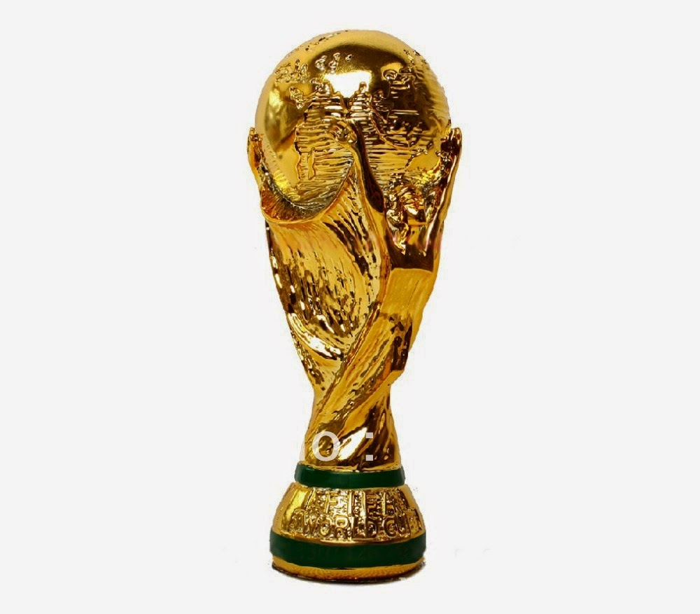POST AQUI OS RESULTADOS - SERIE B - Página 9 Free-shipping-Gold-Resin-1-1-2014-Brazil-Football-Trophy-Soccer-Trophy-Hercules-Cup-World-Cup