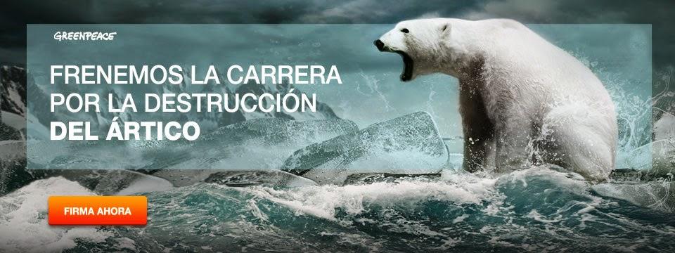 http://www.greenpeace.org/espana/es/Trabajamos-en/Frenar-el-cambio-climatico/Salva-el-Artico/