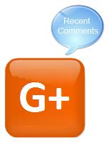 Cara meng-Aktifkan Komentar GPlus