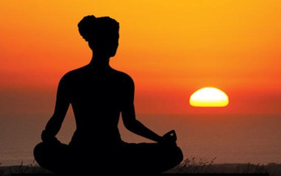 Yoga Karne Ki Taiyari Kaise Karen
