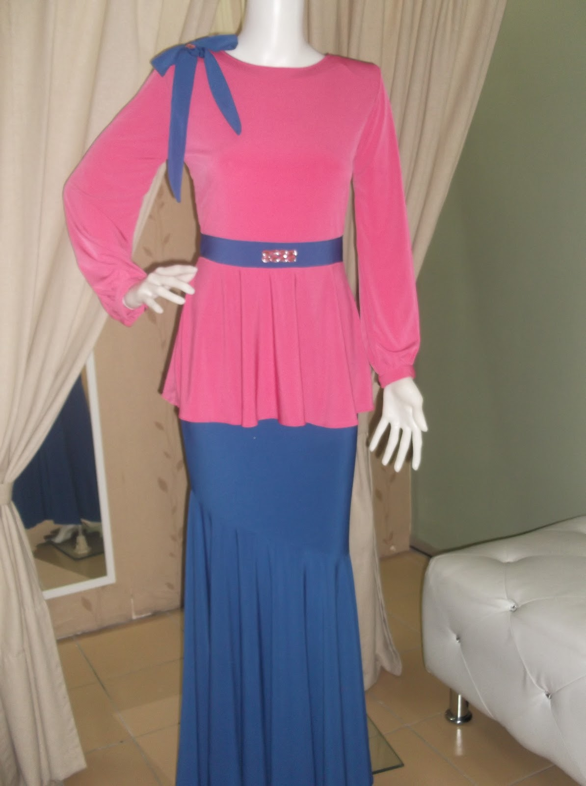 Trendy boutique clothing for women
