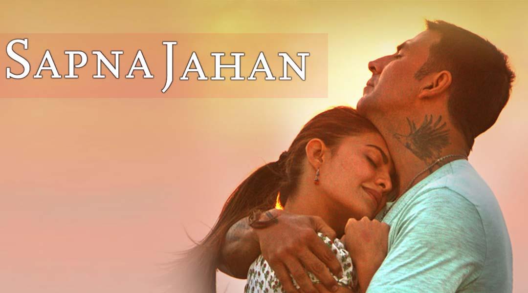 Sapna Jahan Tabs - Brothers - TheDeepak.Com