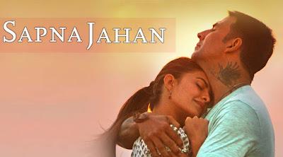Sapna Jahan Tab - Brothers