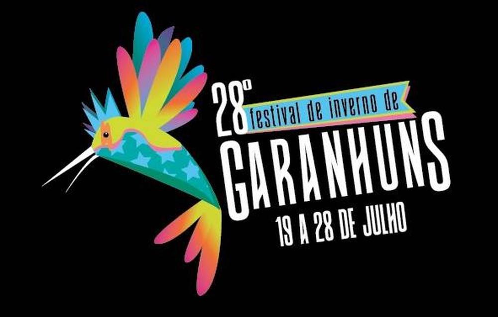 28º FESTIVAL DE INVERNO