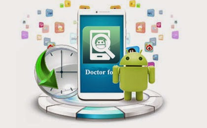 Mobikin Doctor Review