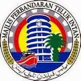 Majlis Perbandaran Teluk Intan (MPTI)