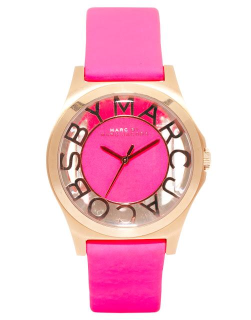 Los 10 mejores relojes de divas | Moda y Tendencias