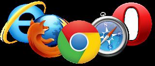 5 Ekstensi Browser search engine yang Wajib Dipasang Demi Keamanan Kamu Sendiri - obs