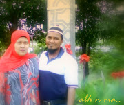 ♥  mA lOvElY MuM & dAd.. ♥