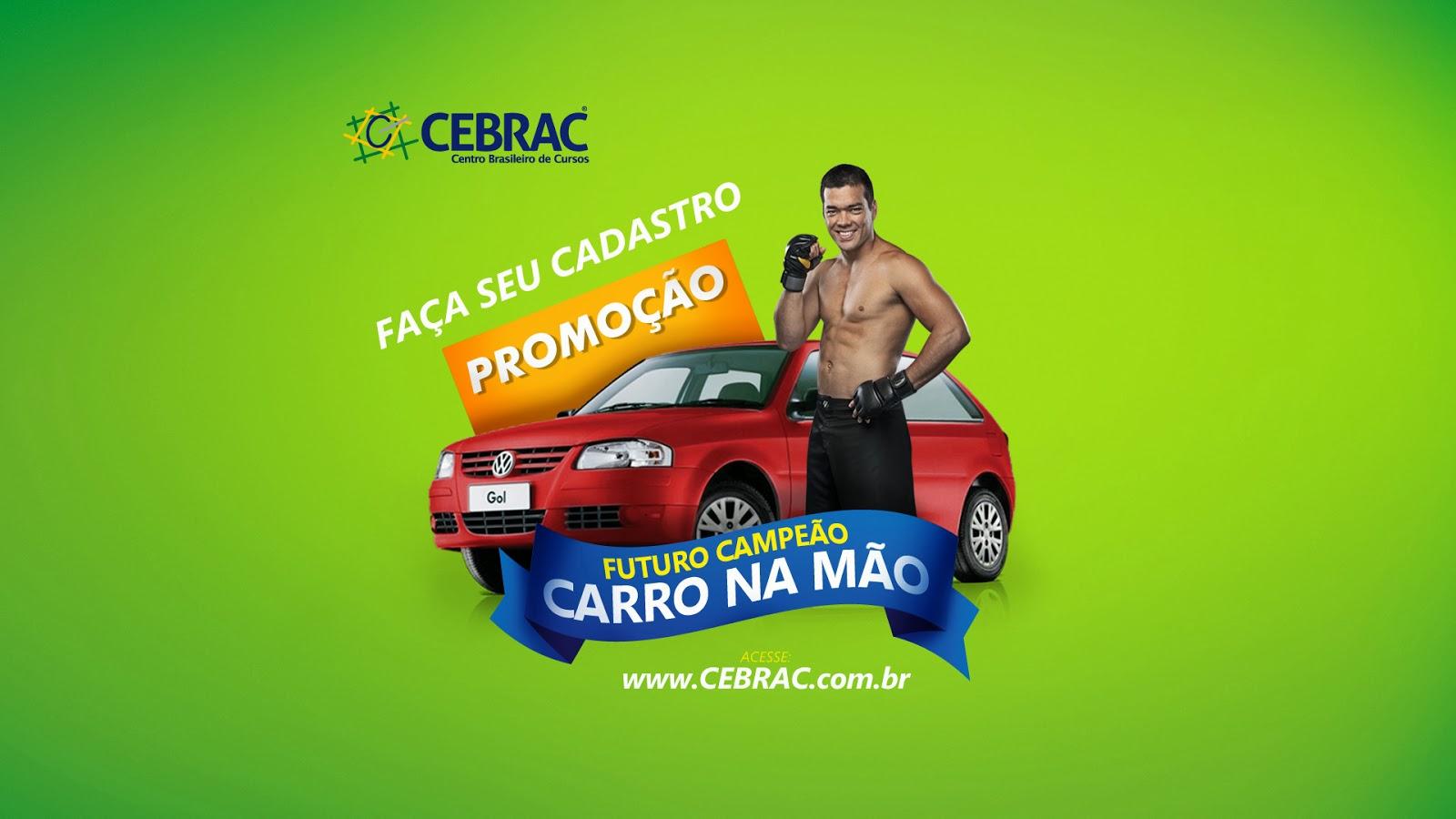 http://www.promocaocebrac.kinghost.net/