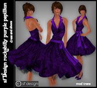 Ballroom Petticoat6