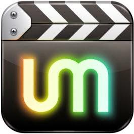 برنامج umplayer 2014 لتشغيل ملفات الصوت والفيديو