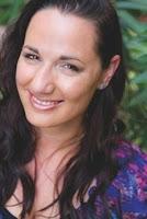 http://www.amazon.de/Jennifer-L.-Armentrout/e/B004E5J5N0/ref=dp_byline_cont_book_1