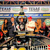 Erik Jones wins from the pole in No Limits, Texas