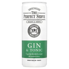 Gin And Tonic Candle Home Bargains