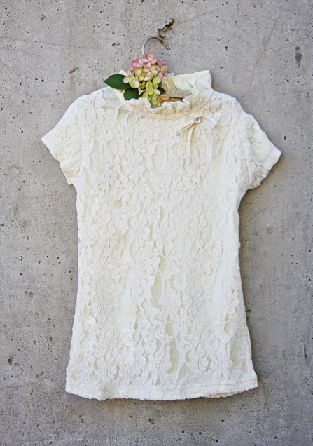 http://joyfolie.com/clothing/nina-tunic-in-cream