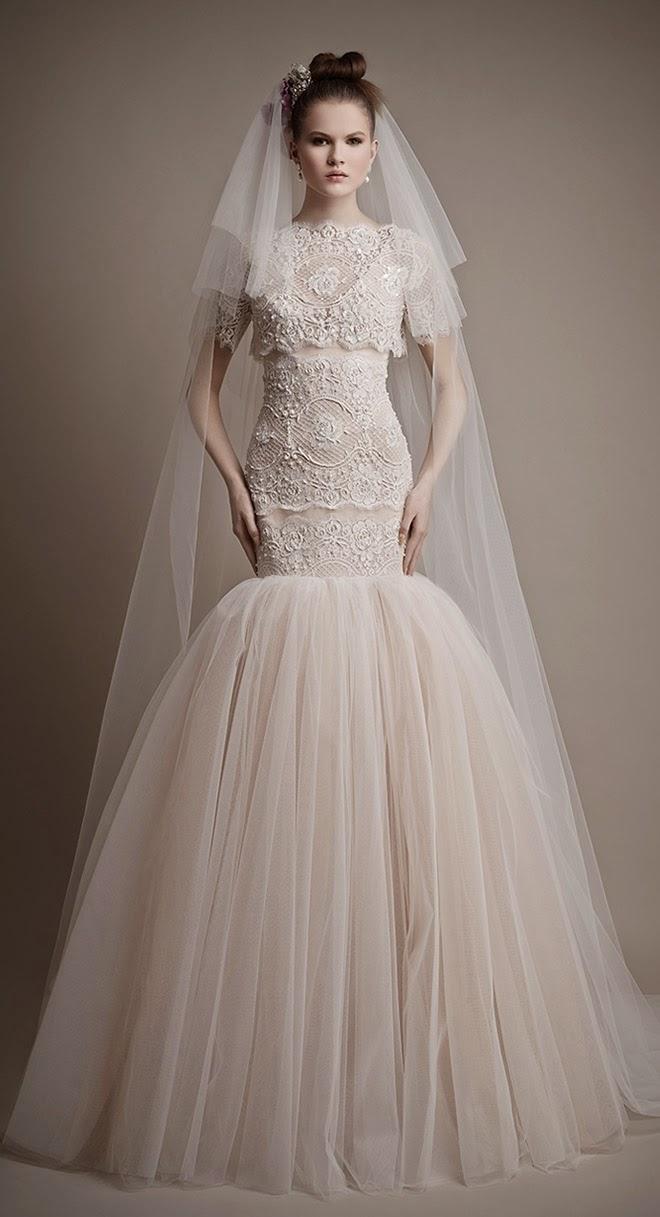 ersa atelier 2015 bridal collection belle the magazine