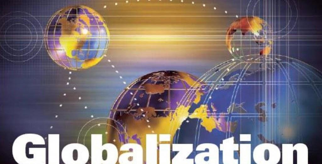 globalization-1024x523.jpg