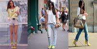 http://outfitdeldia.blogspot.com/2015/04/look-combinado-con-fosforescente.html