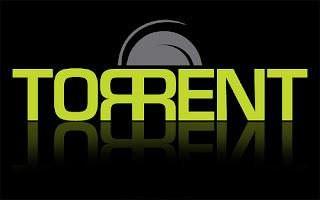 Torrent Tracker (Güncel)