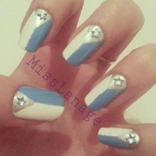 31-day-challenge-geometric-manicure