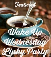 http://sewcraftyangel.blogspot.com/2014/12/wake-up-wednesday-linky-party-48.html