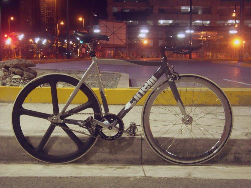 Benly Bike  Price In India