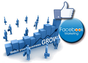 increase blog traffic from facebook