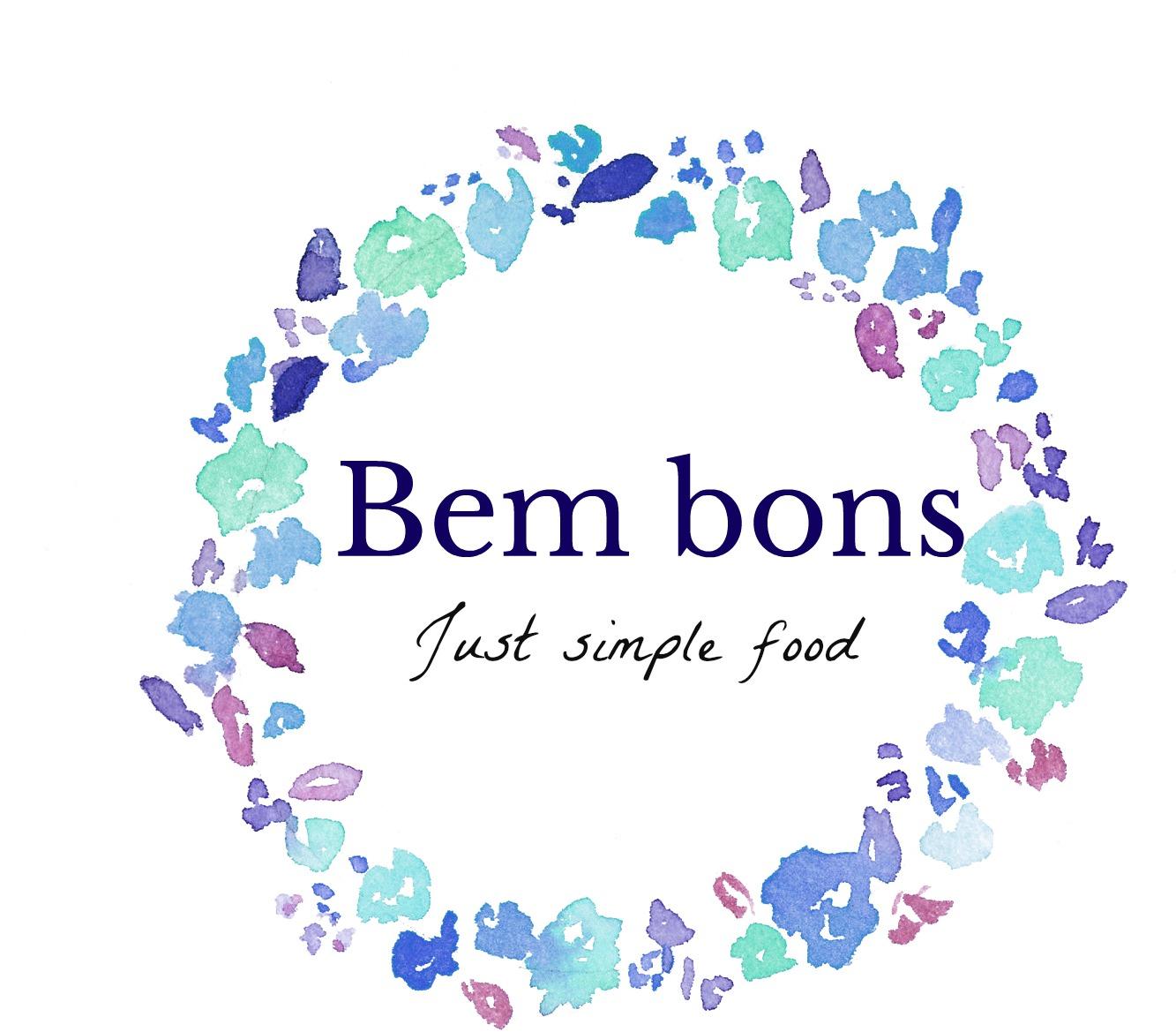 Bem Bons