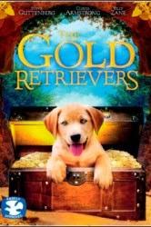 Cão de Ouro – Dublado (2009)