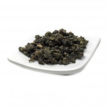 Siam Monk Tea
