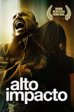 Alto impacto (2005) [Latino]