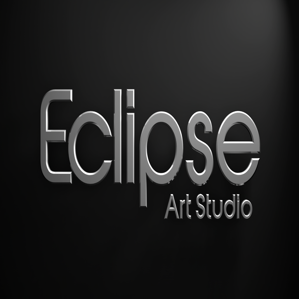 Eclipse Art Studio