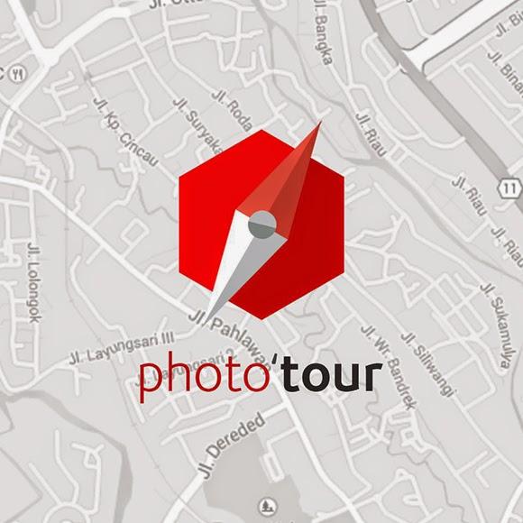 Photo Tour Bogor