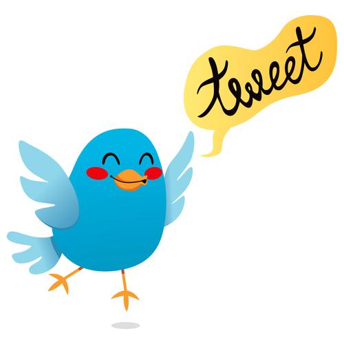 3 consejos para ganar premios en una fiesta en Twitter
