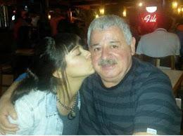 Condenaron al joven que provocó la muerte de la hija del periodista Tití Fernández