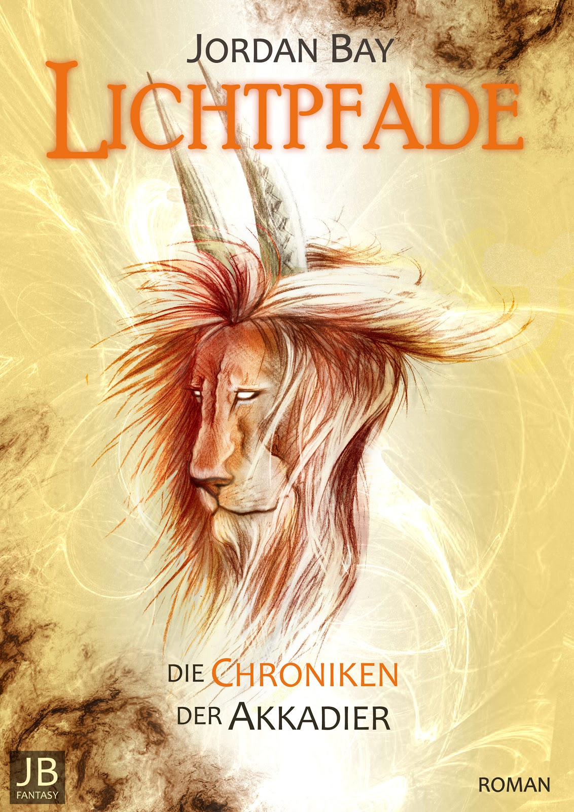 http://fantasybooks-shadowtouch.blogspot.co.at/2015/07/jordan-bay-lichtpfade-die-chroniken-der.html