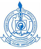 NIMSET MSc Nursing Entrance Exam Results 2013