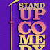 Standup Comedy Indonesia : Bukan Lagi Nonton Apa Tapi Nonton Siapa