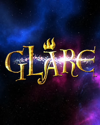 Free Download Glare Game For PC