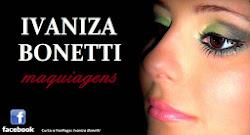 Ivaniza Bonetti Maquiagens