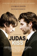 Watch Judas Kiss 2011 Megavideo Movie Online