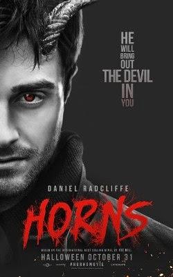 Horns online