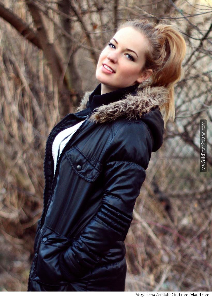 Magdalena Zemlak Zdjęcie 16