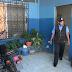 Exigen justicia por muerte de policía voluntario de Estelí.