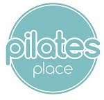 Welcome to the Pilates Place blog