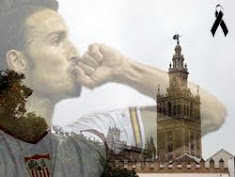 Antonio Puerta