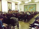 Vídeos do II Congresso da Cidadania Lusófona